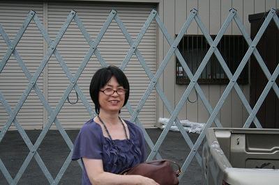 seos20074.jpg