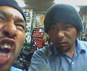 20070702_2139.jpg