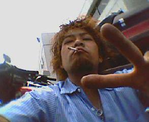 20070705_1212.jpg