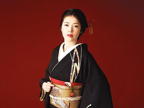 fujiayako2.jpg