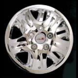 rotating-wheel-cover-001.jpg