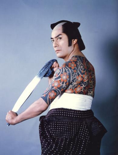 hideki-samurai01.jpg