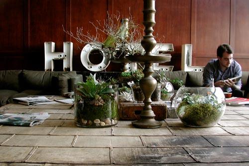 ace-hotel-lobby1.jpg