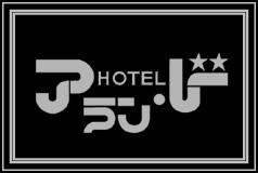 hotelpicture.jpg