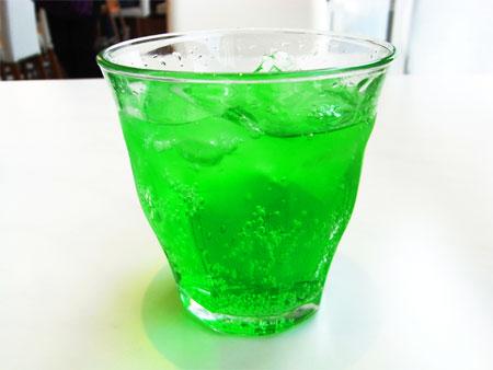 soda02.jpg