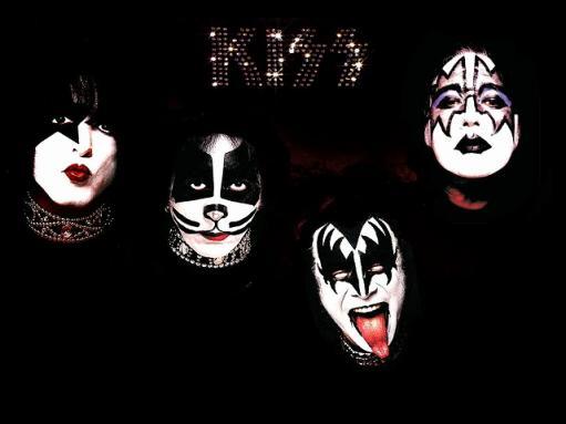 kiss0004.jpg