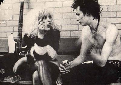 sex-pistols-sid-and-nancy.jpg