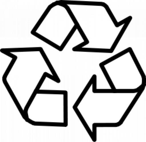 recycling-symbol-3-arrows-black-outline_17-412213441.jpg