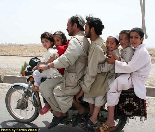 family-on-motorcycle-herat.jpg