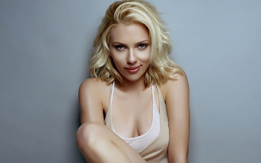hot-girl-scarlett-johansson-eyes